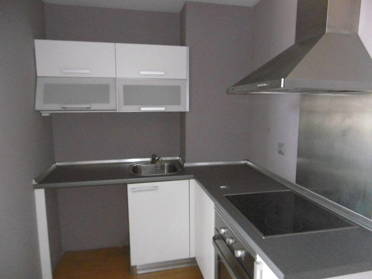 For sale of study in Rivas-Vaciamadrid