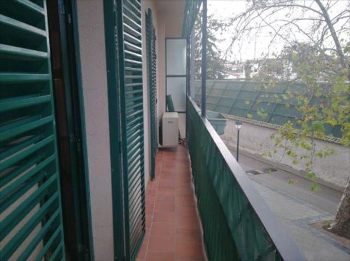 Venta de piso en Villaviciosa de Odón