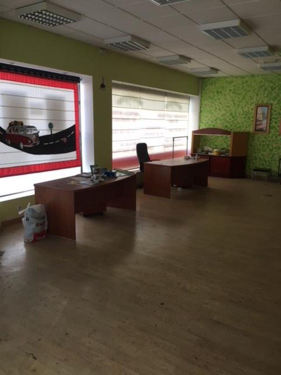 For sale of commercial in Fuenlabrada