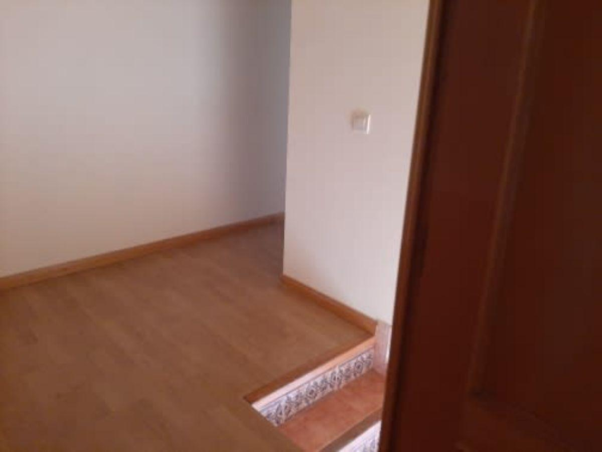 For sale of duplex in Brunete