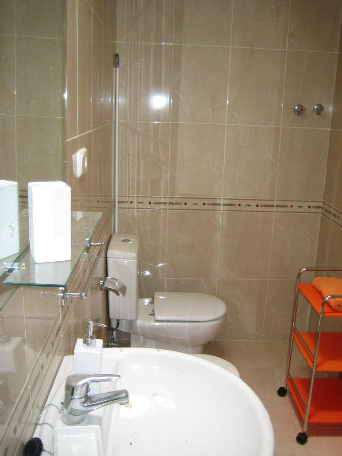 For sale of duplex in Níjar