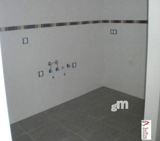 For sale of flat in El Ejido