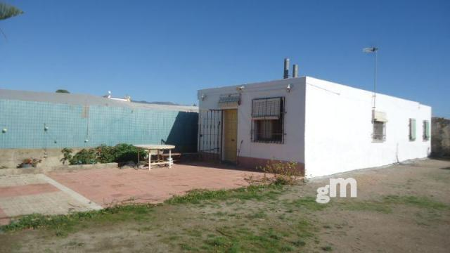 For sale of  in Almería