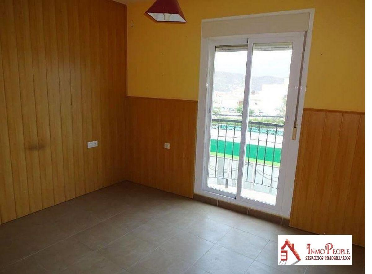 For sale of  in Tabernas