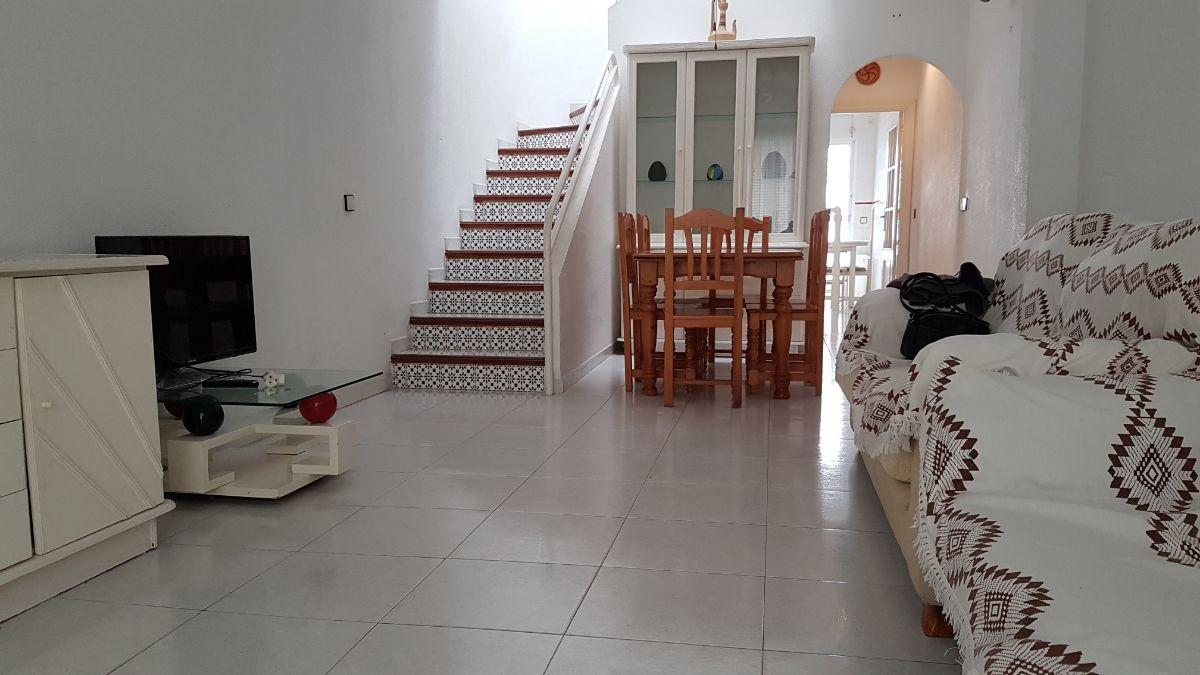 For sale of  in Mojácar