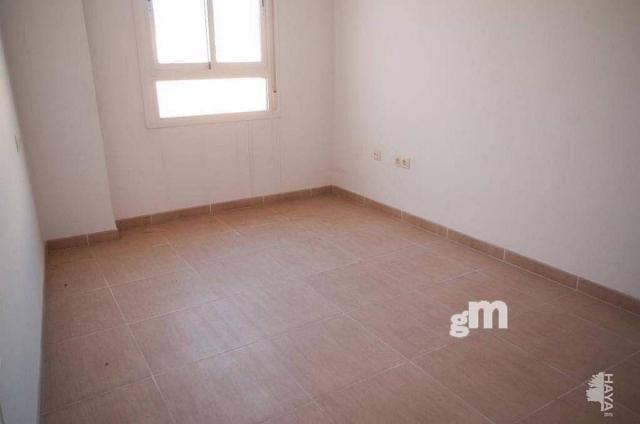 Venta de piso en Viator