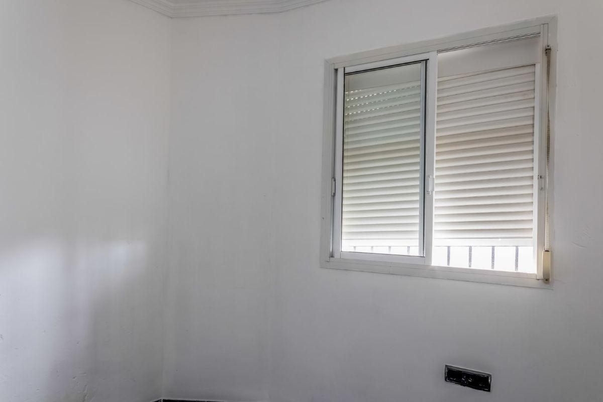 Venta de casa en Huércal de Almería