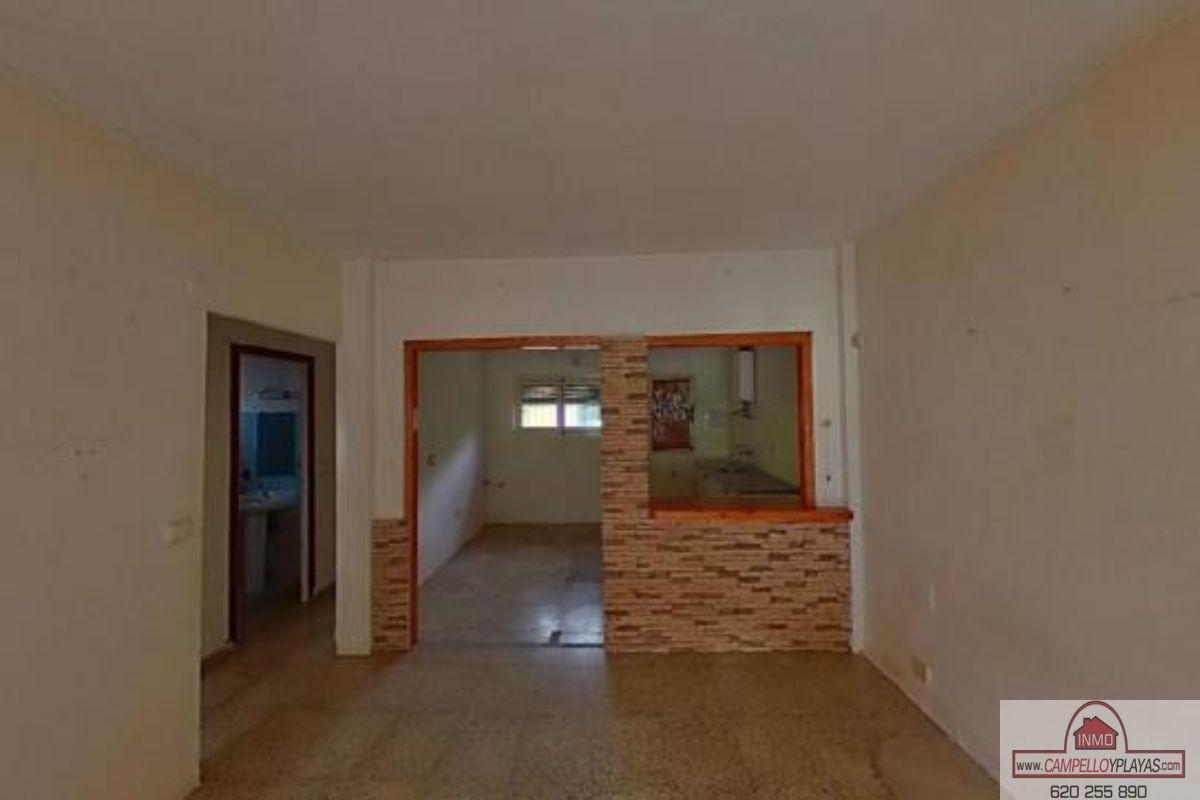 Venta de apartamento en El Campello