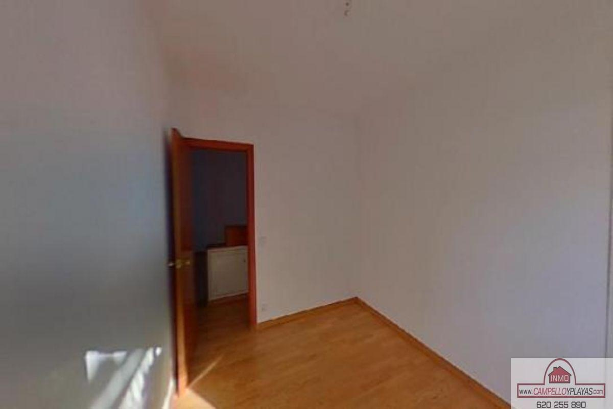 For sale of apartment in Benidorm