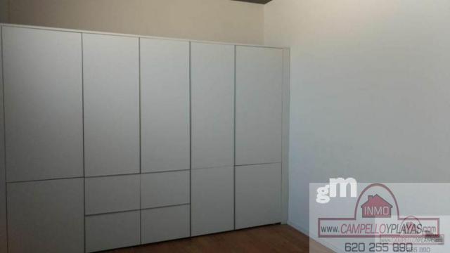 For sale of commercial in L´Alfàs del Pi