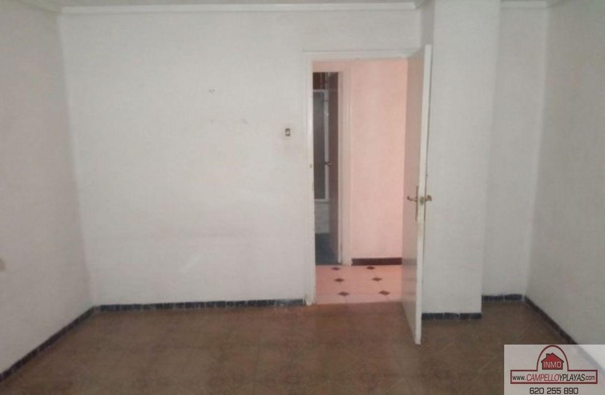 Venta de apartamento en Elche-Elx