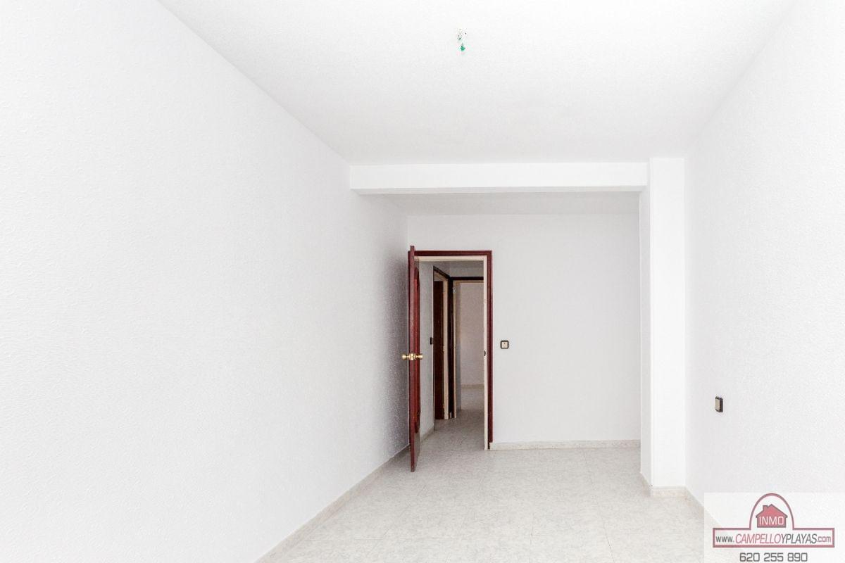 Venta de apartamento en San Vicente del Raspeig