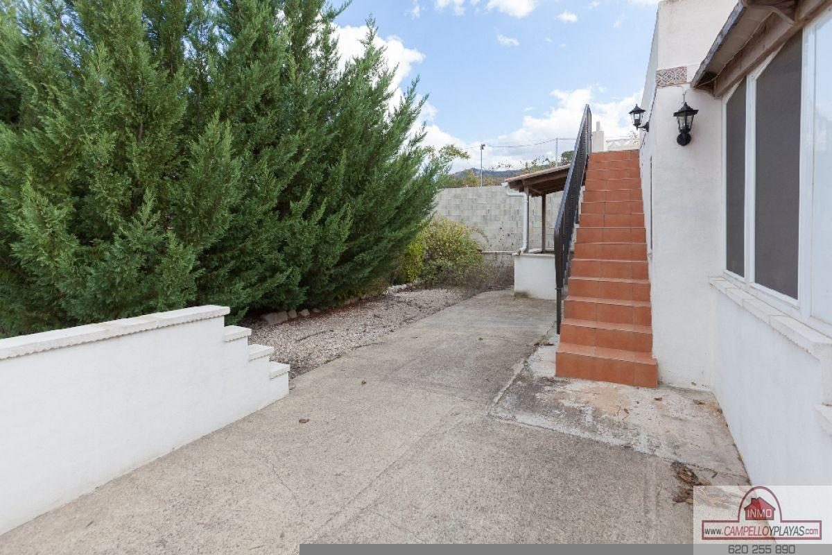 For sale of apartment in Agres