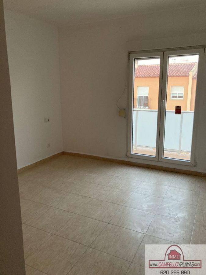 For sale of semidetached in Beniarbeig