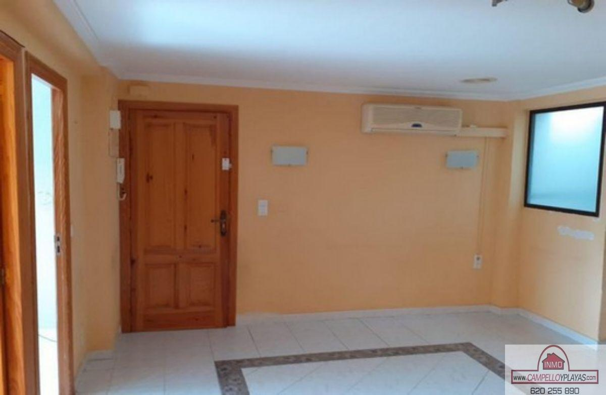 For sale of apartment in El Verger