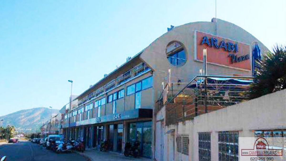 For sale of commercial in Alfaz del Pi