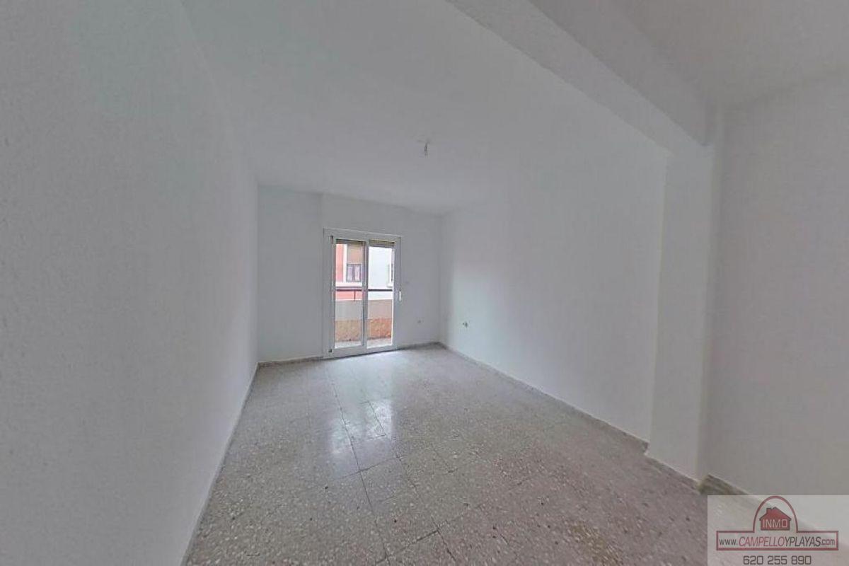 Venta de apartamento en Mutxamel