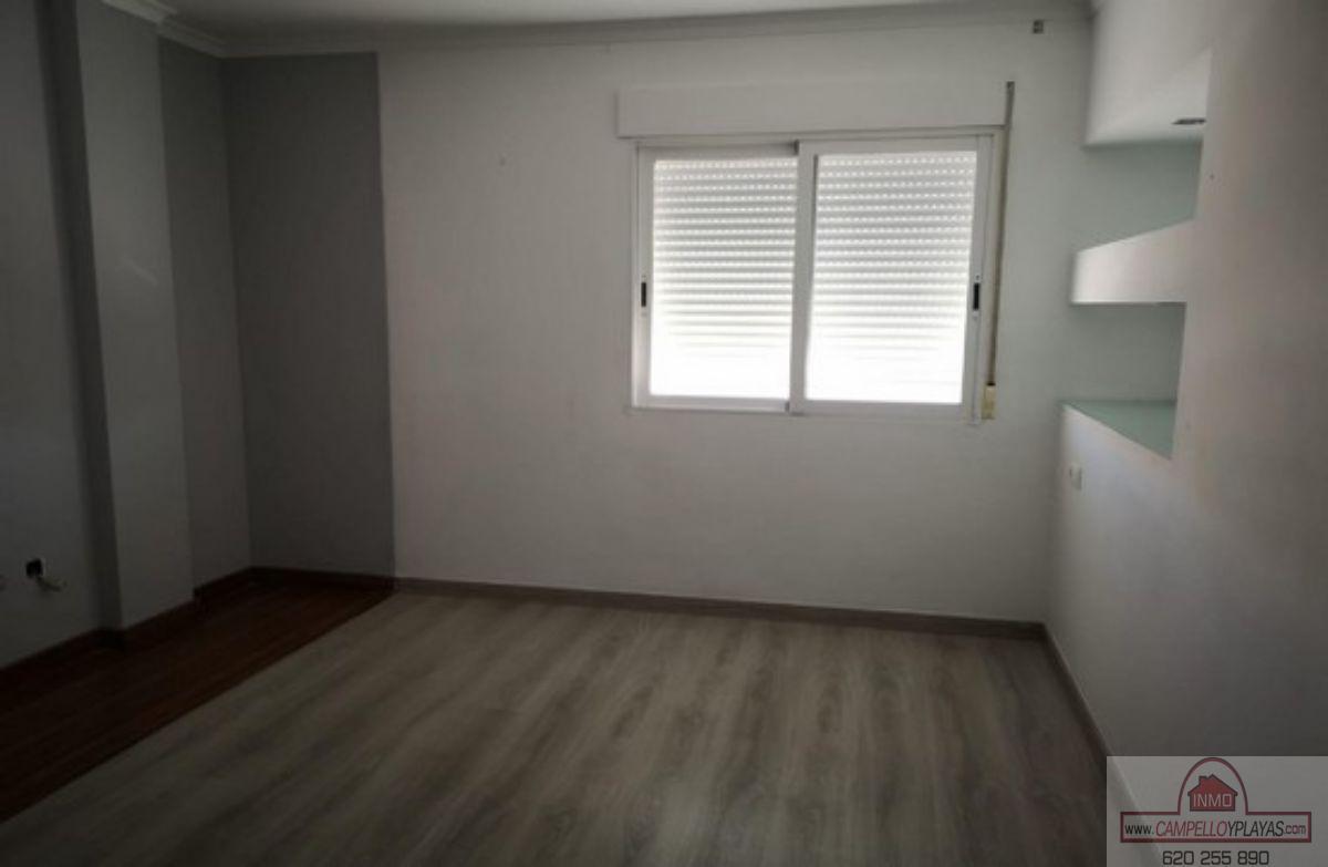 For sale of duplex in Ondara