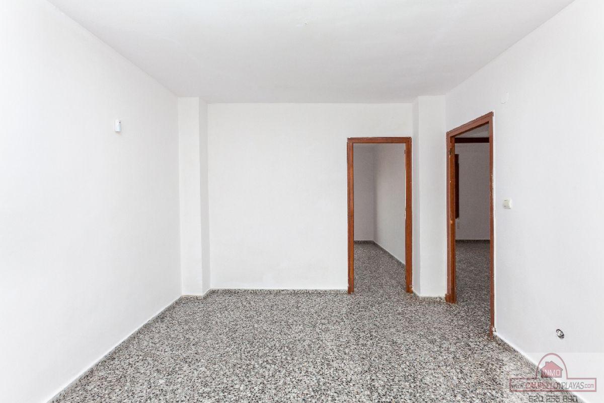 Venta de apartamento en San Juan de Alicante
