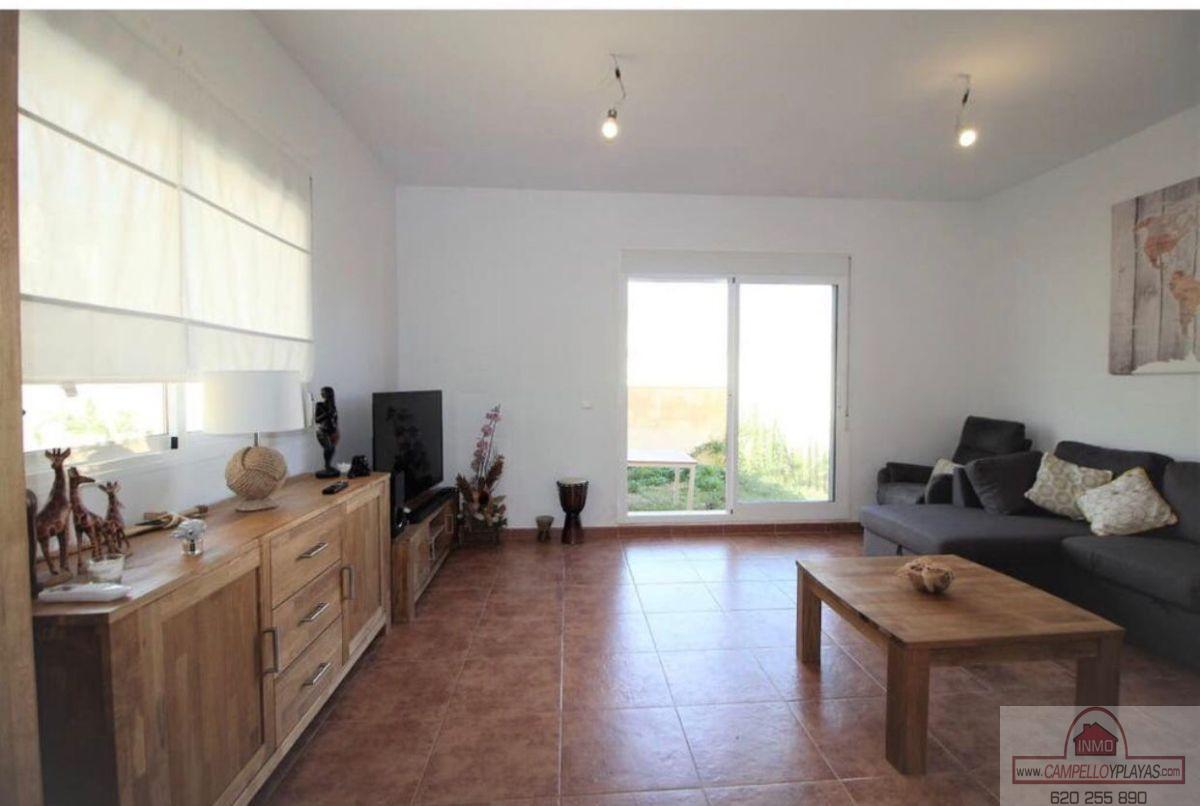 For sale of apartment in Aigües