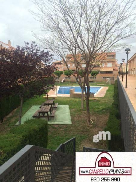For sale of house in Alicante