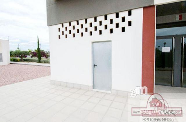 For sale of commercial in San Juan de Alicante