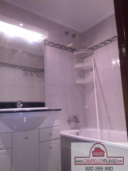 For sale of apartment in Alcoy