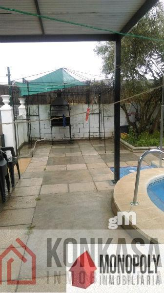 For sale of chalet in Arcos de la Frontera