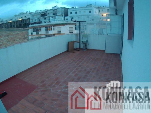 For sale of  in Arcos de la Frontera