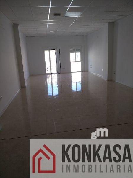 For rent of commercial in Arcos de la Frontera