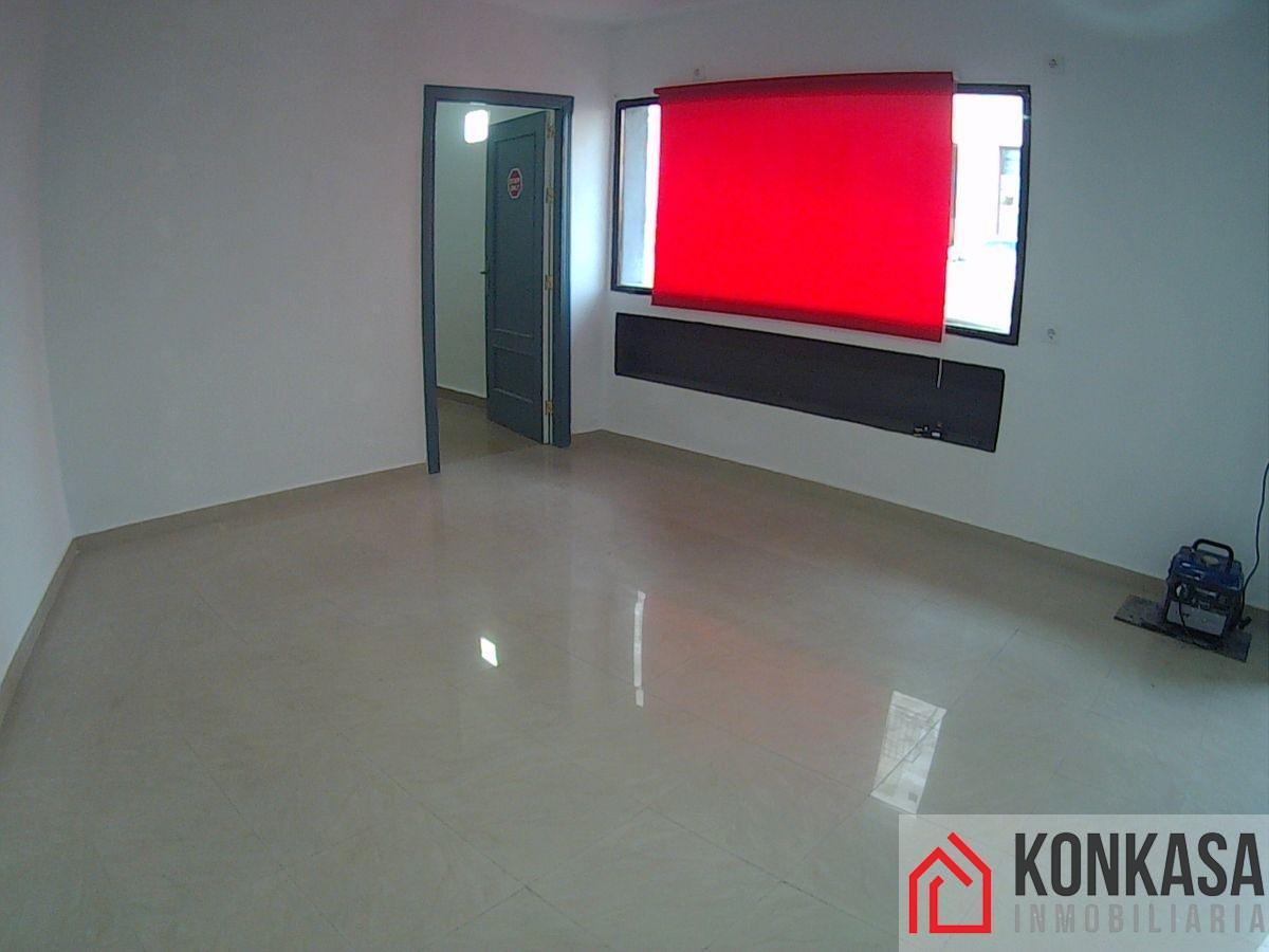 For sale of commercial in Arcos de la Frontera