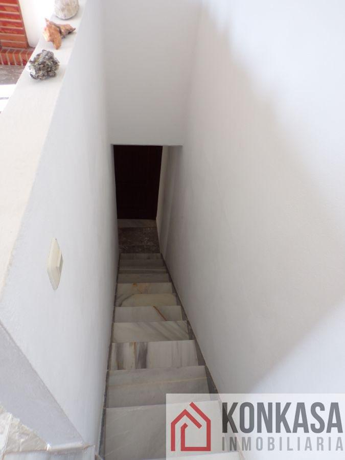 Venta de piso en Algar
