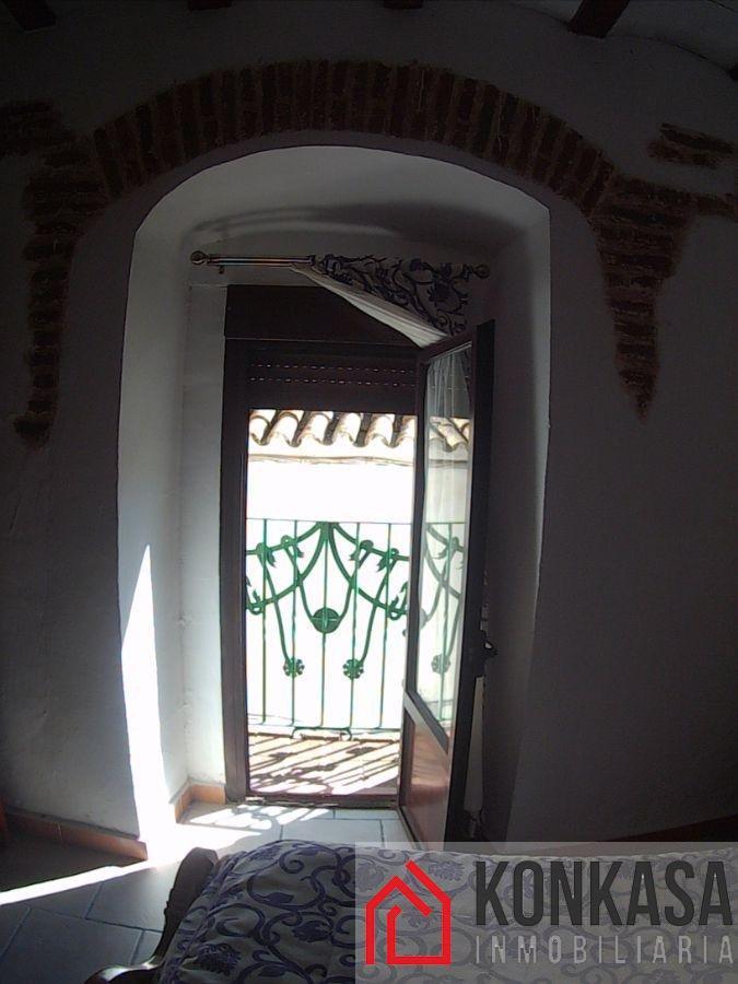 Venta de piso en Arcos de la Frontera