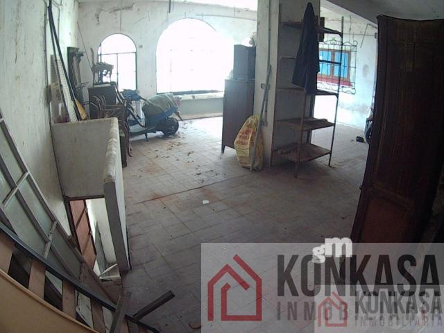 For sale of commercial in Arcos de la Frontera