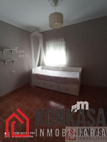 For sale of  in Arcos de la Frontera