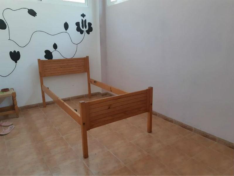 For sale of chalet in Mar de cristal