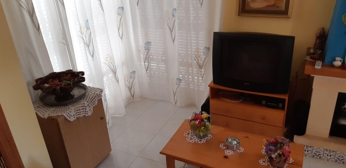 For sale of duplex in Mar de cristal