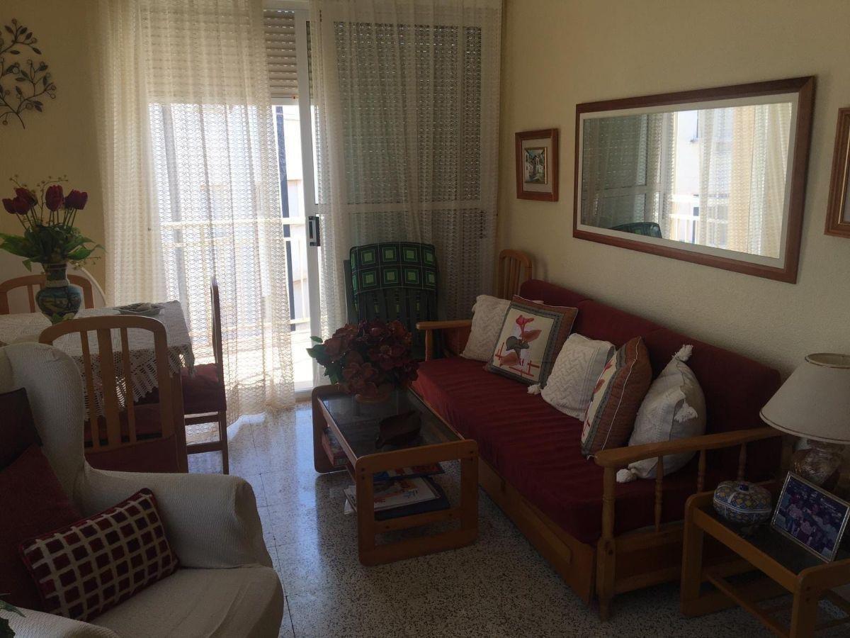 Venta de apartamento en Islas Menores