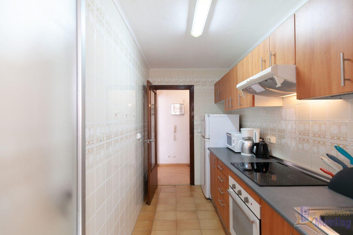 Venta de apartamento en Cambrils