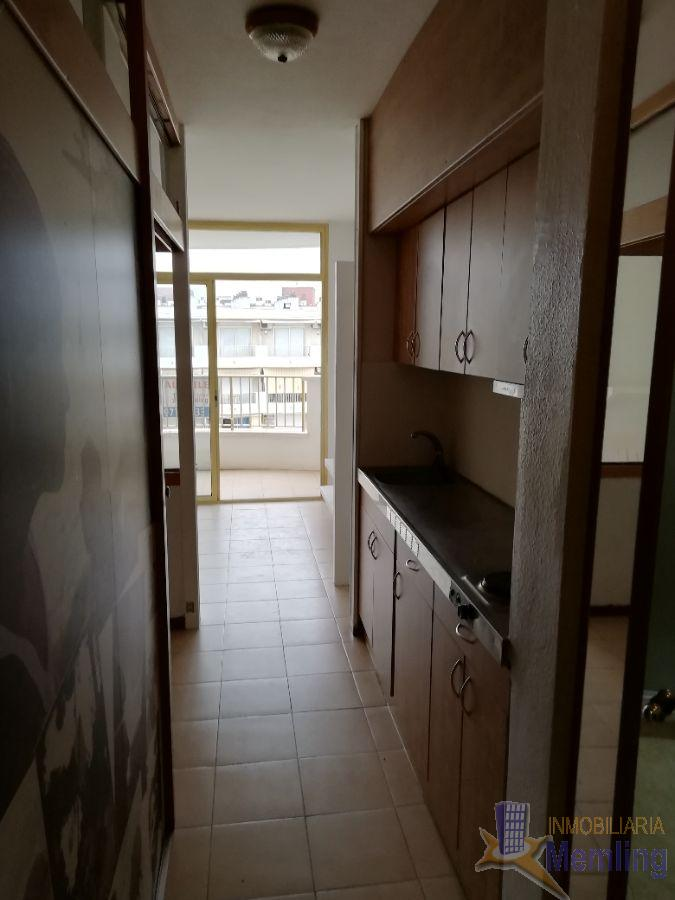 For sale of study in Cambrils