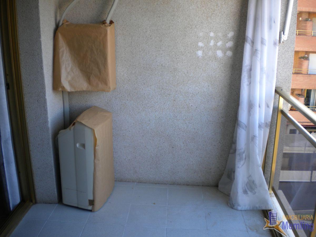 Venta de apartamento en Vinyols i els Arcs