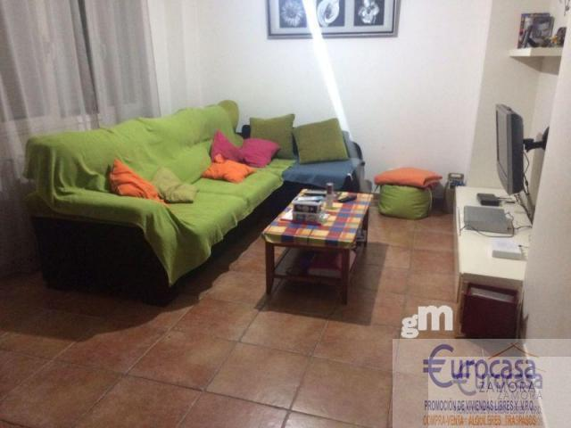 For sale of chalet in Roales