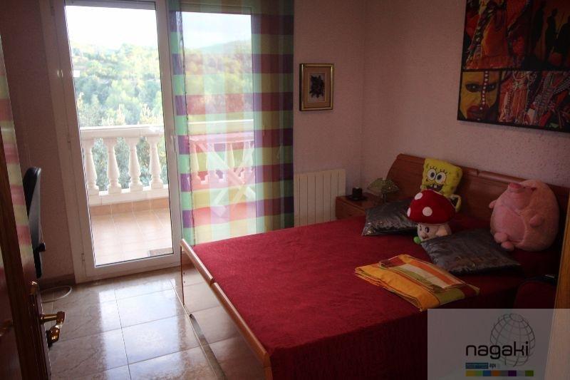 For sale of house in Torrelles de Llobregat
