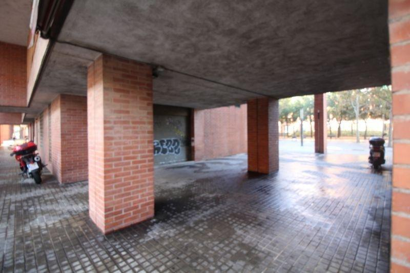 Venta de local comercial en Barcelona