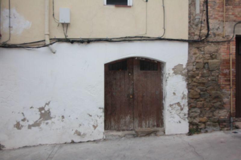 Venta de local comercial en Manresa