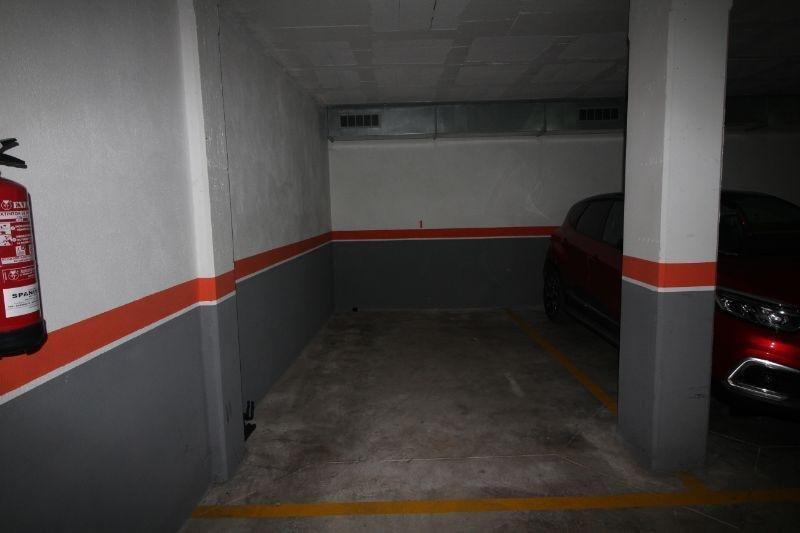 For sale of garage in Sant Boi de Llobregat