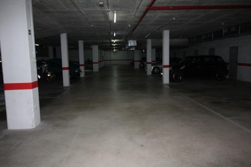 Venta de garaje en Sant Joan Despí