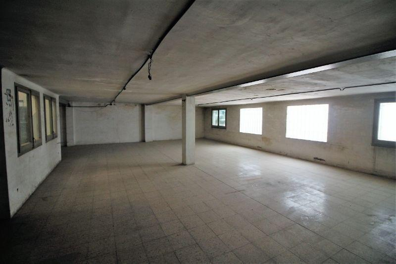 For sale of commercial in Esplugues de Llobregat