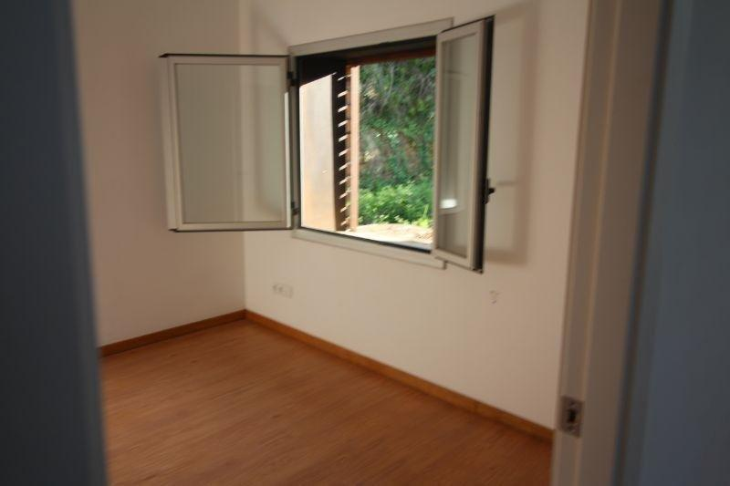 For sale of chalet in Vallgorguina