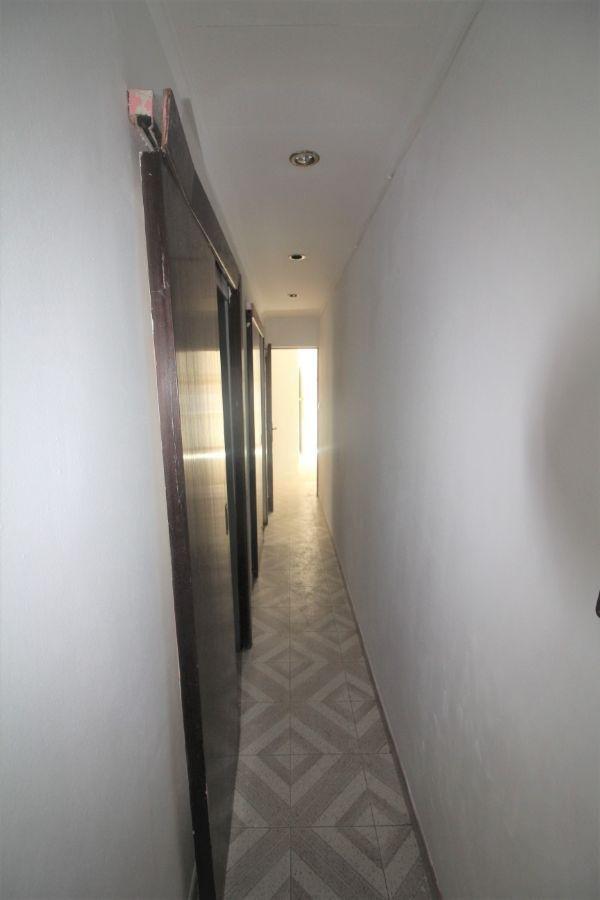 Venta de piso en Santa Coloma de Gramanet